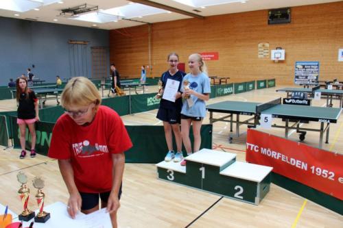 Erich Arndt Turnier 2018 018