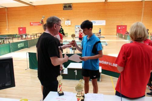 Erich Arndt Turnier 2018 021