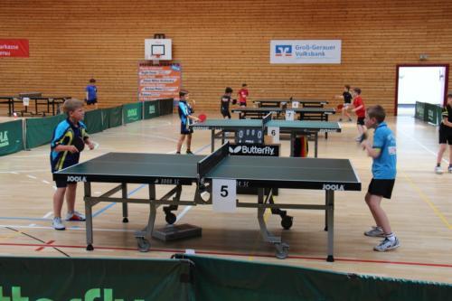 Erich Arndt Turnier 2019 015
