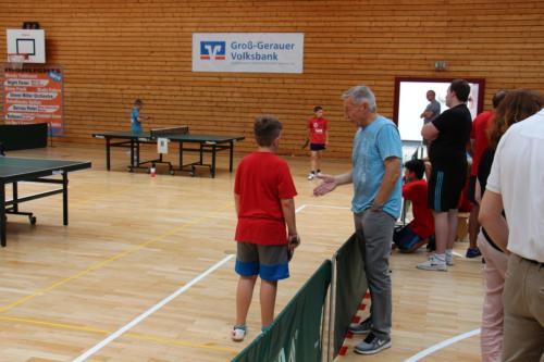 Erich Arndt Turnier 2019 019