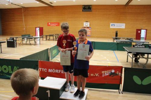 Erich Arndt Turnier 2019 084