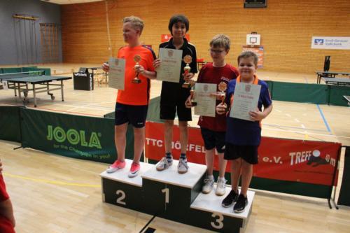 Erich Arndt Turnier 2019 086