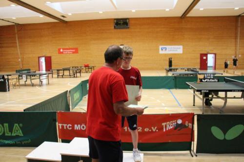 Erich Arndt Turnier 2019 087