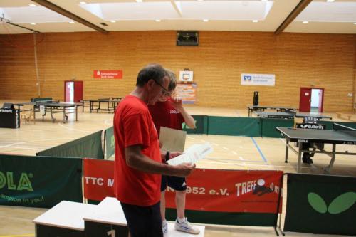 Erich Arndt Turnier 2019 088