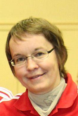 Katja Göbel