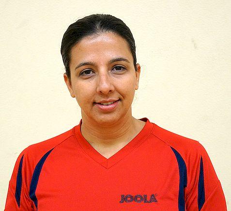 Mirelki Perez-Perez