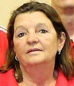 Monika Riedl