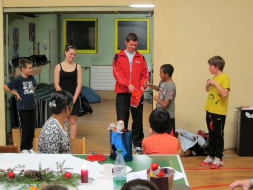 Weihnachtsturnier Nachwuchs 2011 019