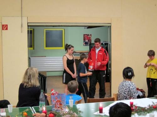 Weihnachtsturnier Nachwuchs 2011 020
