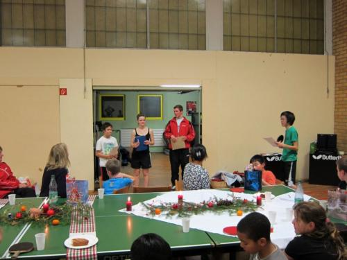 Weihnachtsturnier Nachwuchs 2011 025