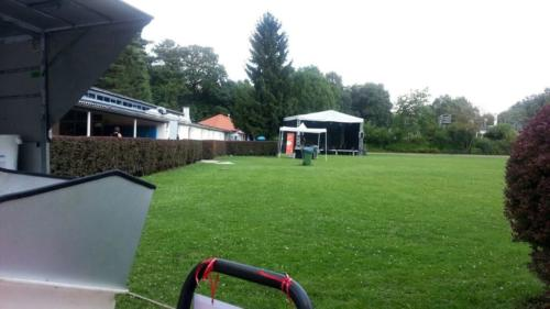 school is out for summer Festival 2014 024